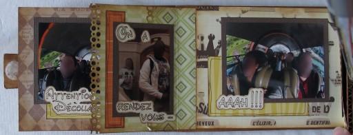 Album Disney Page 6