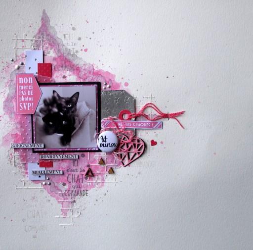 Flonya Aélia - sujet 5 - FlorilegeDesign Addict ter